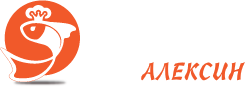 GoldFish Алексин