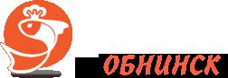 GoldFish Обнинск